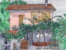 71-Italie Huisje 2