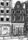 01-Bouwersgracht Sanna