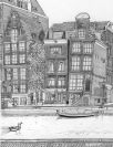 10-Herengracht 271