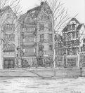 61-Prinsengracht 188