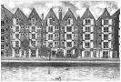 26-Brouwersgracht 184-194