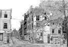 01-Herengracht-Oude Leliestraat (Ohm)