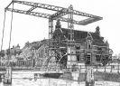 10-Westergasfabriek