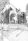 59-Groenburgwal-Staalstraat