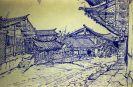 09-China 2 1994